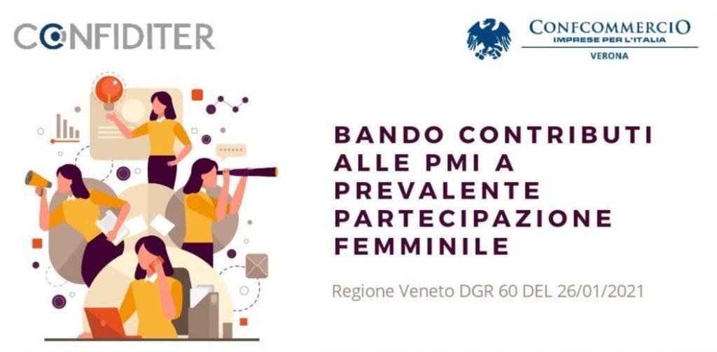Bando-Regione-Veneto-Horeca-installatori-canne-fumarie