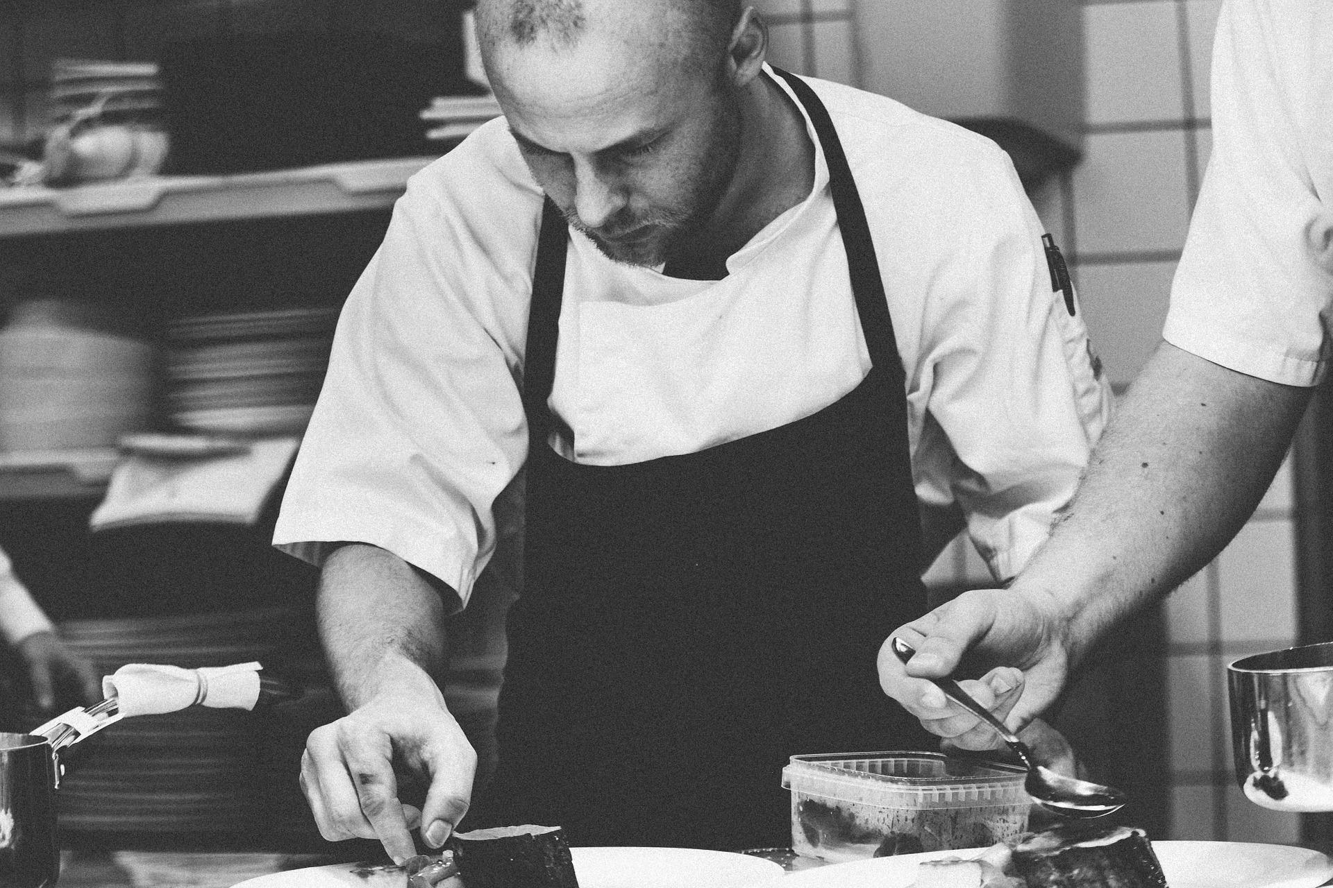 Header-bonus-chef-Arsfumiverona