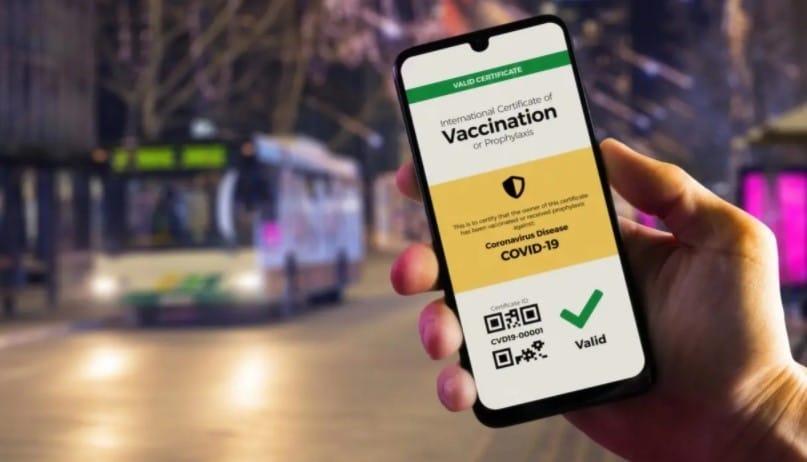 Green-pass-italiano-descrizione-visiva