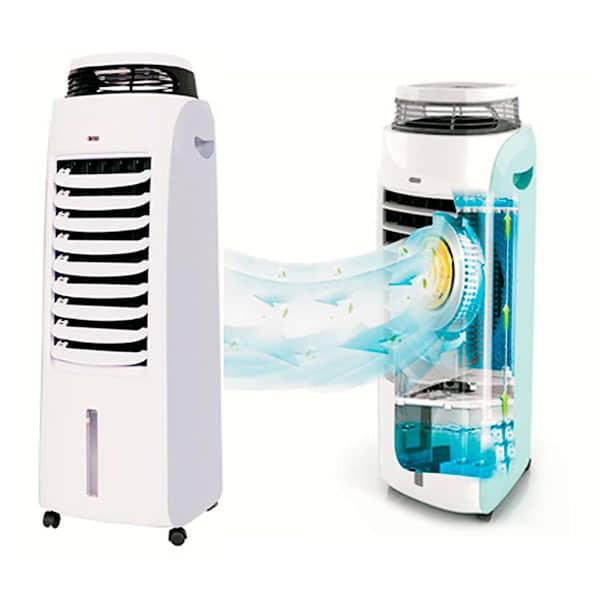 raffrescamento-adiabatico-verona-ars-air-1