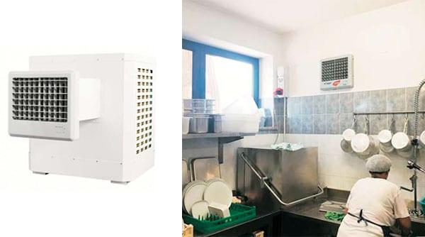 raffrescamento-adiabatico-verona-ars-air-100mq