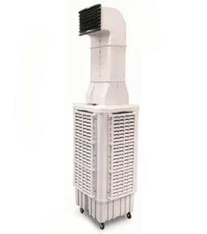 raffrescamento-adiabatico-verona-ars-air-canalizzabile